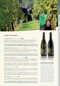 WEINBUCH 2013/2014 - Seite 7