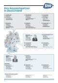 Katalog Anwendungstechnik 2013 - Syr - Seite 2
