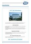 Katalog Anwendungstechnik 2013 - Syr - Seite 4