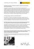 im Interview mit Heike Stephan - Regens Wagner Absberg - Page 2