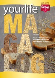 yourlife Magalog
