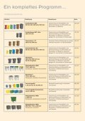 Abfalltechnik-Katalog 2010 - SSI Schäfer - Page 2