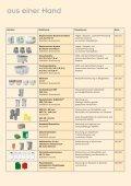 Abfalltechnik-Katalog 2010 - SSI Schäfer - Page 3