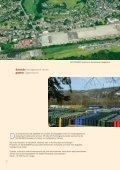 Abfalltechnik-Katalog 2010 - SSI Schäfer - Page 4