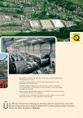 Abfalltechnik-Katalog 2010 - SSI Schäfer - Page 5