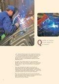 Abfalltechnik-Katalog 2010 - SSI Schäfer - Page 6