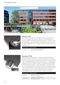 ZINCO Depot Berlin - HTI - Seite 6