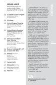 Isa Gruner - Deutsches Zentralinstitut für soziale Fragen - Page 2