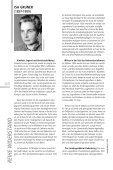 Isa Gruner - Deutsches Zentralinstitut für soziale Fragen - Page 3