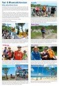 Rad Kulturreisen Mountainbikereisen - Seite 2