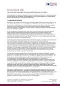 elmeg hybird 130j - Bechtle - Seite 2