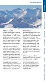 reisebegleiter bregenzerwald - Seite 5