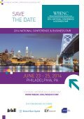 2014 National Conference  - Seite 2