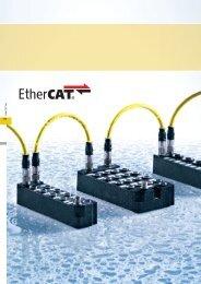 EtherCAT Box - download - Beckhoff