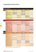 EtherCAT Box - download - Beckhoff - Page 5