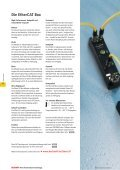 EtherCAT Box - download - Beckhoff - Page 7