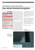 BT 31.indd - Baulinks - Page 2