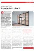 BT 31.indd - Baulinks - Page 3