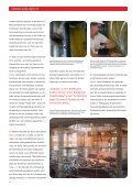 BT 31.indd - Baulinks - Page 4