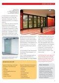 BT 31.indd - Baulinks - Page 5