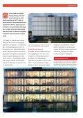 BT 31.indd - Baulinks - Page 7