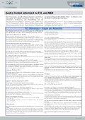 uAustausch JAR-FCL Lizenzen - Austro Control - Seite 3