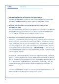 Mut zur Veränderung - Alba - Seite 4