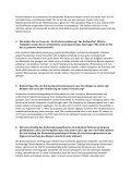 Wahlprüfsteine 2013 FDP - BDC - Page 2