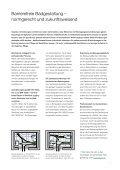 Geberit Barrierefrei - Seite 5