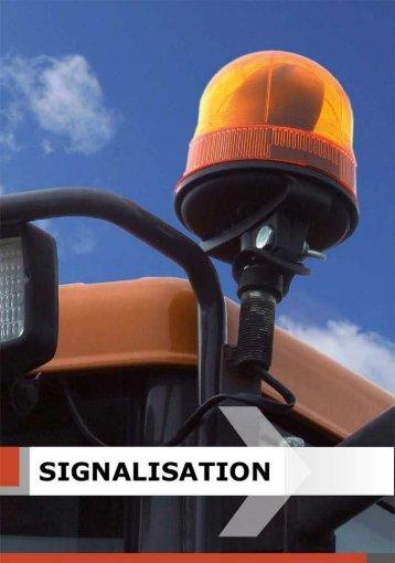 16-Signalisation-2012.pdf
