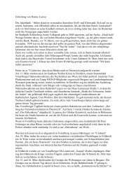 Die Judenbank (.pdf, 16.74 KB)