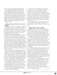 Download - Huawei - Page 4