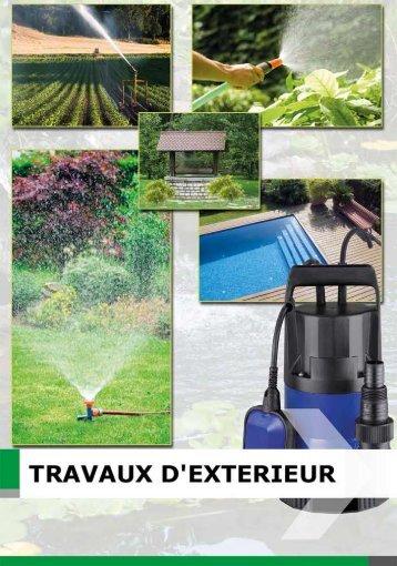 20-Travaux-exterieur-2012.pdf