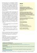 FEINSTAUB AUS TAGEBAU - Bündnis 90/Die Grünen im Landtag ... - Page 2