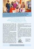 Baby-Wegweiser - inixmedia.de - Page 2
