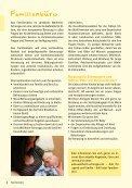 Baby-Wegweiser - inixmedia.de - Page 4