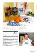 Baby-Wegweiser - inixmedia.de - Page 5