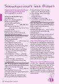 Baby-Wegweiser - inixmedia.de - Page 6