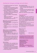 Baby-Wegweiser - inixmedia.de - Page 7