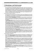 Konzeption der Stationären Sprachheilbehandlung - AWO ... - Page 5