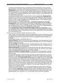 Konzeption der Stationären Sprachheilbehandlung - AWO ... - Page 6