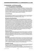 Konzeption der Stationären Sprachheilbehandlung - AWO ... - Page 7