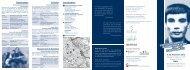 PDF-Datei - Stadt Bayreuth
