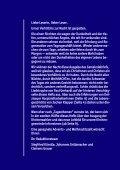 Gemeindebrief - Evangelische Kirchengemeinde Deizisau - Seite 2
