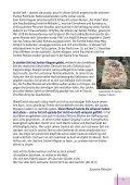 Gemeindebrief - Evangelische Kirchengemeinde Deizisau - Seite 5