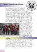Gemeindebrief - Evangelische Kirchengemeinde Deizisau - Seite 6
