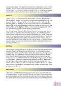 Gemeindebrief - Evangelische Kirchengemeinde Deizisau - Seite 7