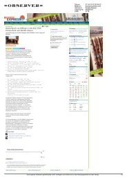 boerse.express – SOLID Bautechpreis2013 - Rubble Master