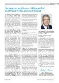Korrespondenz Wasserwirtschaft - DWA - Seite 3