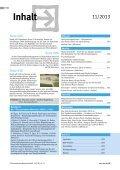 Korrespondenz Wasserwirtschaft - DWA - Seite 4